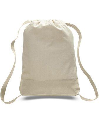 Q-Tees 8L Sport Backpack Q125700