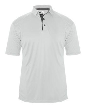 Badger Ultimate SoftLock™ Sport Shirt 4040