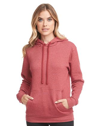 Next Level Unisex PCH Pullover Hoodie 9302