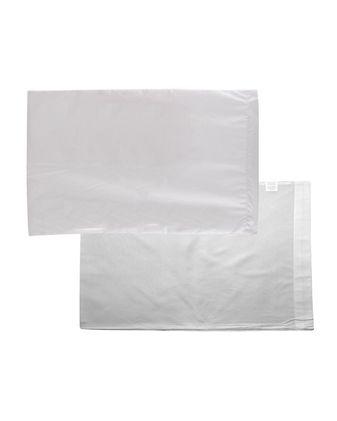 Liberty Bags Sublimation Pillowcase PSB2130