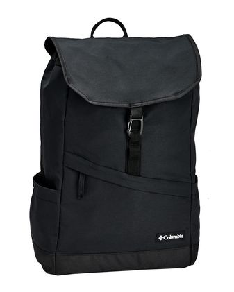 Columbia Falmouth™ 21L Backpack 191010