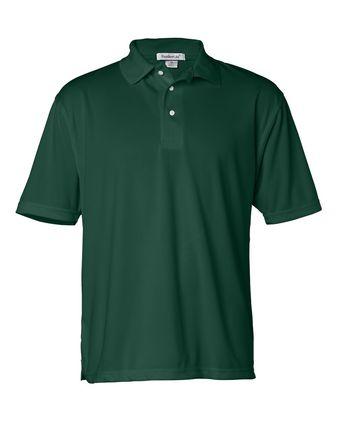 FeatherLite Moisture Free Mesh Sport Shirt 0469