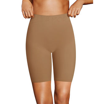Maidenform SmoothTec Slip Short DM0035
