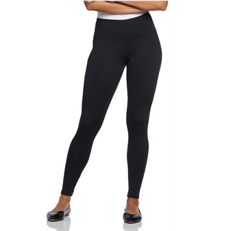 Berkshire The Easy On! Plus Legging 5057