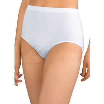 Jockey Women Cotton Blend 3 Pack Brief 3348