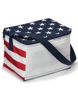 OAD Americana Cooler OAD5051