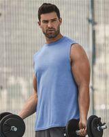 Gildan Performance® Sleeveless T-Shirt 42700