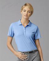 PRIM + PREUX Women's Energy Sport Shirt 2025L