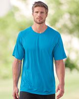 Augusta Sportswear Attain True Hue Performance Shirt 2790