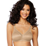 Bali Double Support® Wirefree Bra 3820