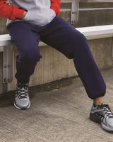 Russell Athletic Dri Power® Closed Bottom Sweatpants with Pockets 029HBM