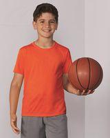 Gildan Performance® Youth T-Shirt 42000B