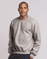 Gildan DryBlend® Sweatshirt 12000