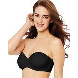Bali One Smooth U® Strapless Multiway Underwire Bra DF6562