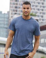 Gildan Ultra Cotton® T-Shirt 2000