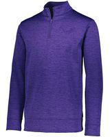Augusta Sportswear Stoked Quarter-Zip Pullover 2910