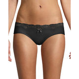 Maidenform® Comfort Devotion® Embellished Hipster 40861