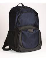 Puma 25L Backpack PSC1028