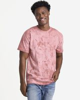Comfort Colors Colorblast Heavyweight T-Shirt 1745