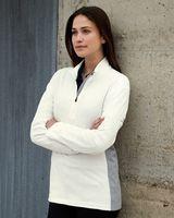 DRI DUCK Pulse Women's Nano Fleece 9346