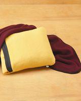 Sierra Pacific 2-in-1 Pillow Blanket 3004