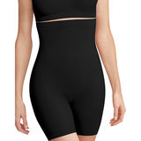 Bali Comfort Revolution® High Waist Thigh Slimmer DF0053