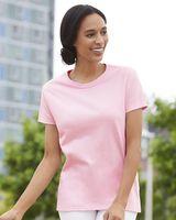 Gildan Ultra Cotton® Women's T-Shirt 2000L
