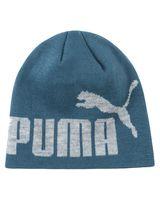Puma Limited Edition Evercat #1 Beanie PV1654