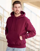 Champion Reverse Weave® Hooded Pullover Sweatshirt S101