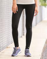 Champion Women's Everyday Performance Leggings B940