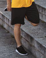 "Gildan Performance® Core 9"" Shorts 46S30"