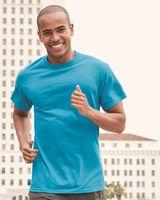 JERZEES Dri-Power® Performance Short Sleeve T-Shirt 21MR