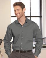 Van Heusen Flex 3 Shirt With Four-way Stretch 13V0461