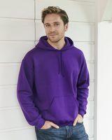 Gildan Heavy Blend™ Hooded Sweatshirt 18500