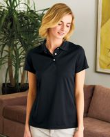 Hanes Women's Cool Dri® Sport Shirt 480W