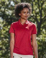 Gildan Performance® Women's Jersey Sport Shirt 44800L