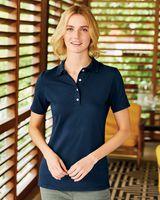 Hanes X-Temp™ Women's Sport Shirt 43X0