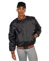 Holloway Heritage Jacket 229140