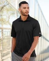 Champion Ultimate Double Dry® Performance Sport Shirt H131
