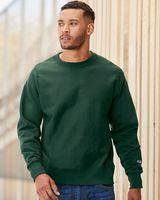 Champion Reverse Weave® Crewneck Sweatshirt S149