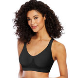 Bali Comfort Revolution® ComfortFlex Fit® Shaping Wirefree Bra 3488
