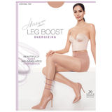 Hanes Leg Boost Energizing Pantyhose BB0003