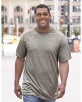 JERZEES Dri-Power® Tall 50/50 T-Shirt 29MT