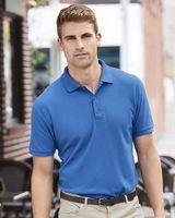 Gildan Premium Cotton® Double Pique Sport Shirt - 82800