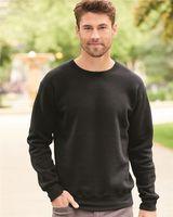 Gildan Hammer™ Fleece Sweatshirt HF000