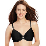 Bali Comfort Revolution® Front Close Underwire Bra 3P66