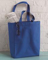 Liberty Bags Susan Tote 8861