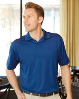 FeatherLite - Value Polyester Sport Shirt - 0100