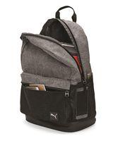 Puma 25L Laser-Cut Backpack PSC1040