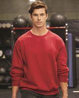 C2 Sport Crewneck Sweatshirt 5501